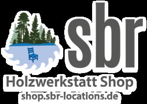 Holzwerkstatt sbr gGmbH