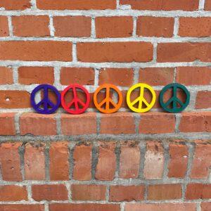 Bunte_Peace_zeichen_webshop
