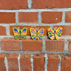Schmetterlinge_webshop
